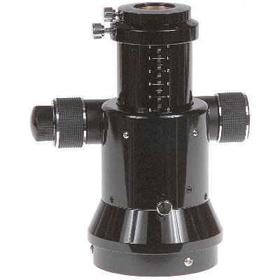 SkyWatcher Refractor Focuser