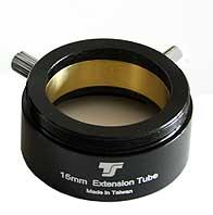 T Thread adapter