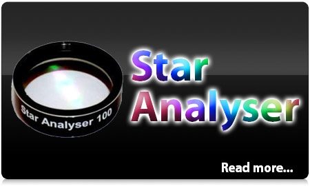 Star