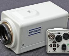 Mintron-12V6HC-EX