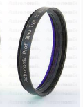 Astronomik Blue Filter