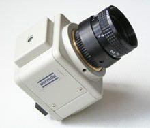 Mintron 22S85HC-EX Mono Camera