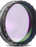 Baader Clearglass Filter 1.25