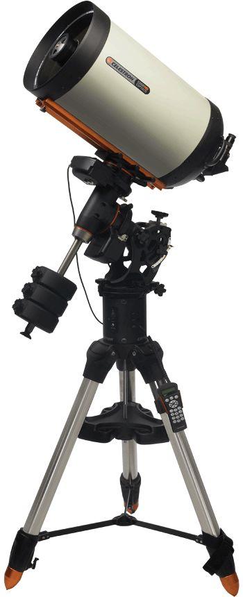 CGE Pro1400 HD
