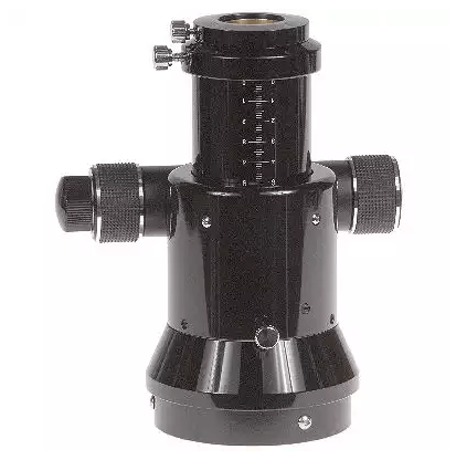 Dual_Speed_2inch_Crayford_Focuser_for_Sky-Watcher_Refractors
