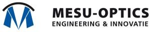 Mesu-Optics