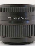 Non-Rotating Helical Focuser with M48 (2inch Filter) Connection