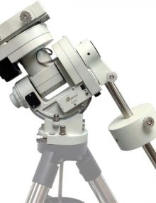 iOptron CEM60