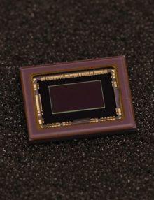 QHY5-III 290 Sensor