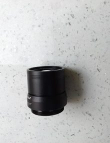 Electronic Finder Lens for QHY5-II Series Cameras