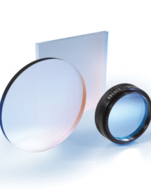 Chroma H-Alpha 5nm Filter