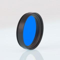Astronomik BLUE 1.25