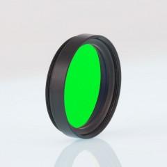 Astronomik GREEN 1.25
