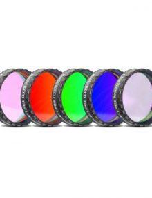 Baader LRGBC CCD Filter Sets