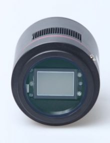 Synscan WiFi Adaptor - Modern Astronomy