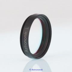 Astronomik L-2 filter