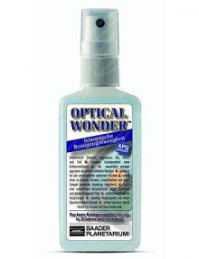 Baader Optical Wonder Cleaning Kit