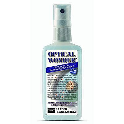 Baader Optical Wonder Cleaning Kit