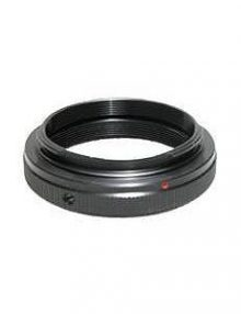 Nikon T Ring