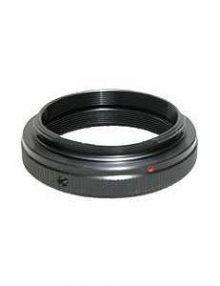 Nikon T Ring