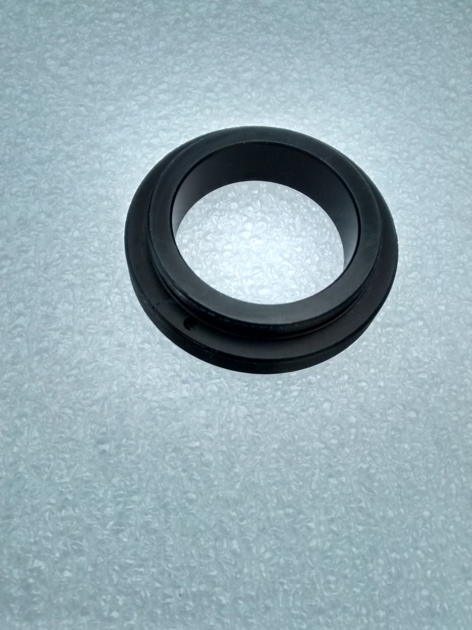 Celestron 1mm T Thread Adapter for Straight Through Finders