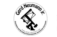 Gerd Neumann