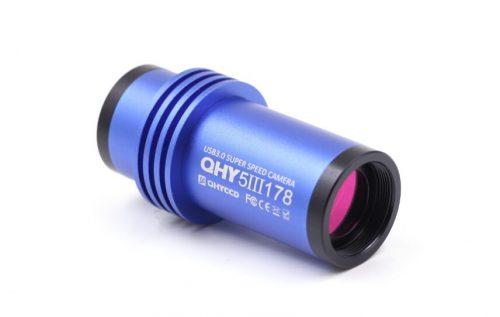 QHY5-III 178 Mono