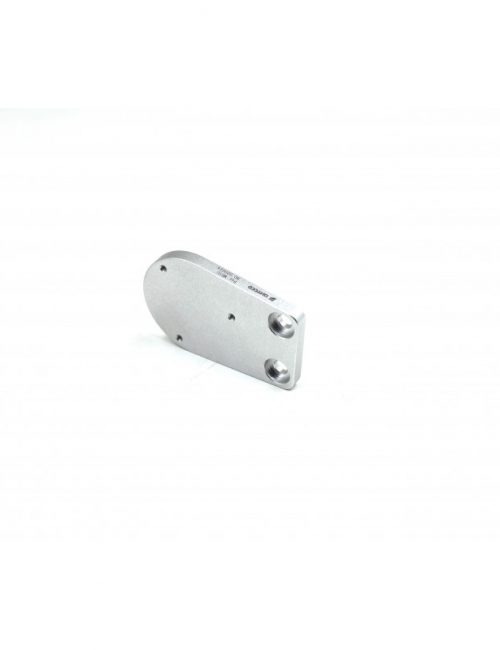 PoleMaster Adapter for Mesu 200 Mount