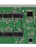 Motherboard for EQ6 Pro
