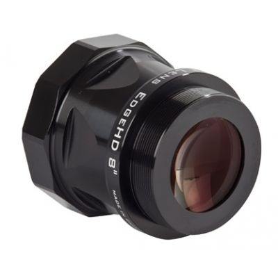 Celestron 0 7x Focal Reducer for 8