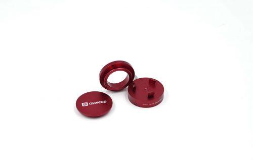 PoleMaster Adapter for Vixen SX Series (except SXP)