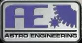 Astro Engineering