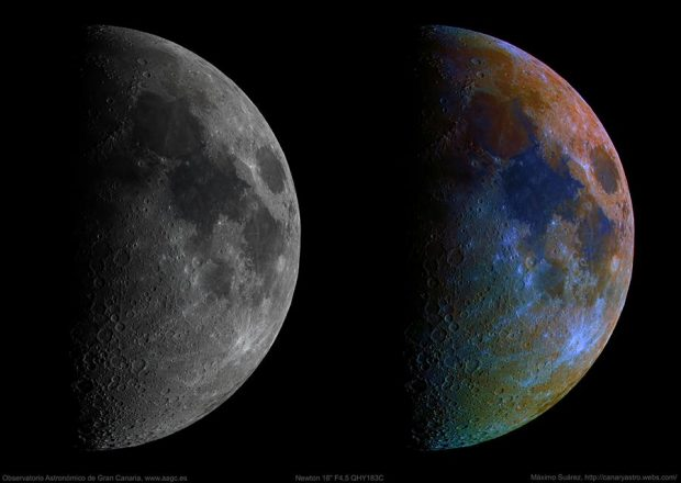 qhy183c-color-moon-with-qhy183c-by-maximo-suarez
