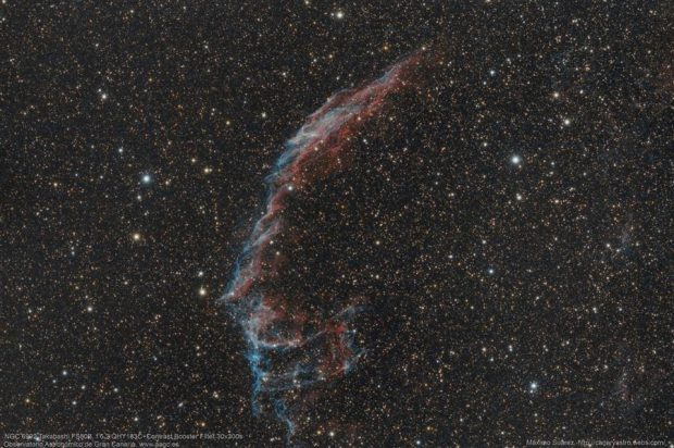 qhy183c-ngc6992-with-qhy183c-by-maximo-suarez