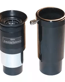 SkyWatcher 10mm Erecting Eyepiece
