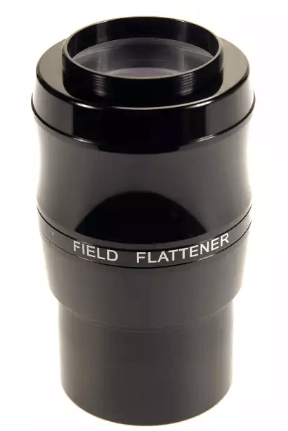 "SkyWatcher 2"" Field Flattener"