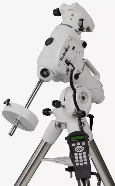 Skywatcher EQ6-R Pro Mount