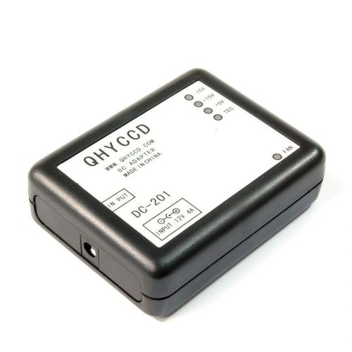 QHY DC201V Controller