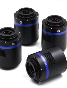 QHY174M COLDMOS Camera