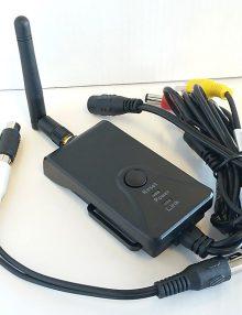Revolution Imager WiFi Emitter
