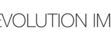 Revolution Imager