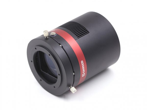 QHY367C Camera