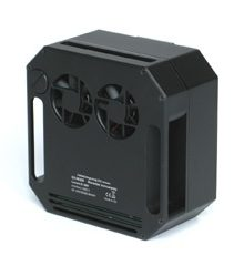 Moravian Instruments G3-16200 Camera