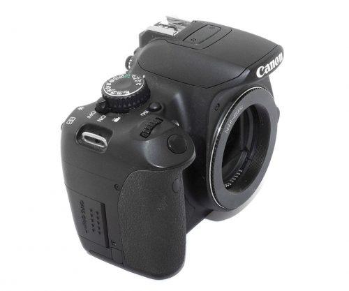 m48-eoss-adapter-on-eos-1000