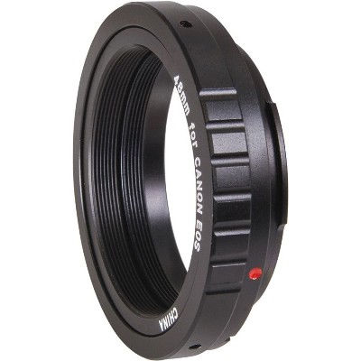 M48 Ring for Canon EOS Cameras