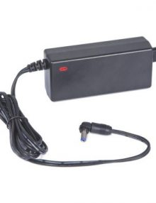 Baader Outdoor Telescope Power Supply 12 Volt 5 Amp
