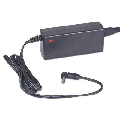 Baader Outdoor Telescope Power Supply 12 Volt 5 Amp