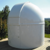 PULSAR 2.7M FULL HEIGHT DOME