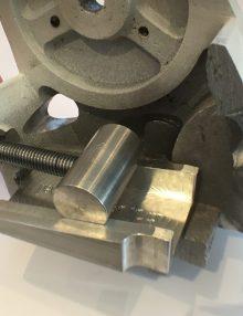 EQ6Rail Cutaway