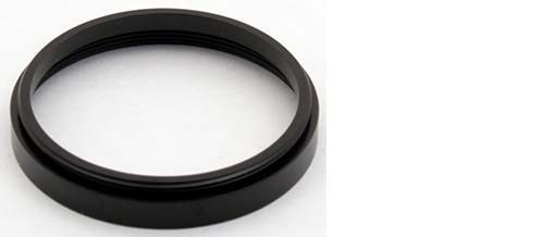 5mm T spacer